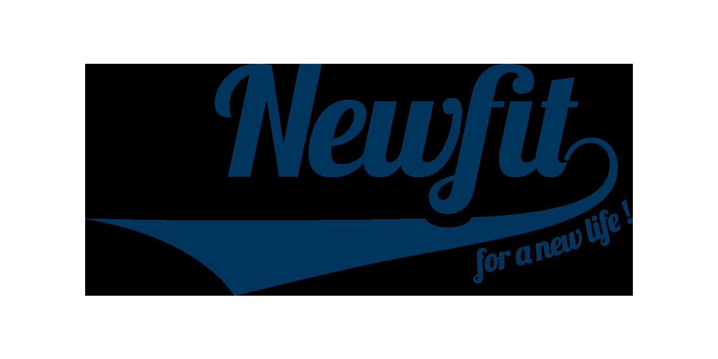 Logo-Newfit-transpa-bleu