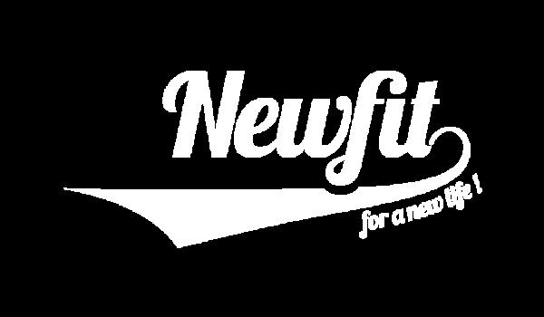Logo-Newfit-transpa-white